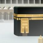 Mecque Adabéo