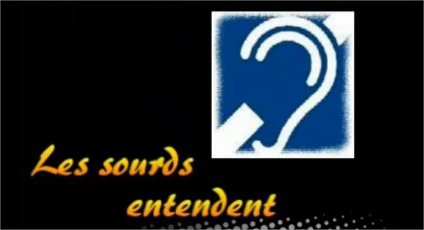 Aid el Adha 2011 pour les sourds