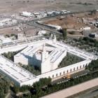 La mosquée Al Miqat Medine