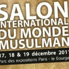 Salon International Monde Musulman