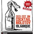charlot-hebdo-le-pdf