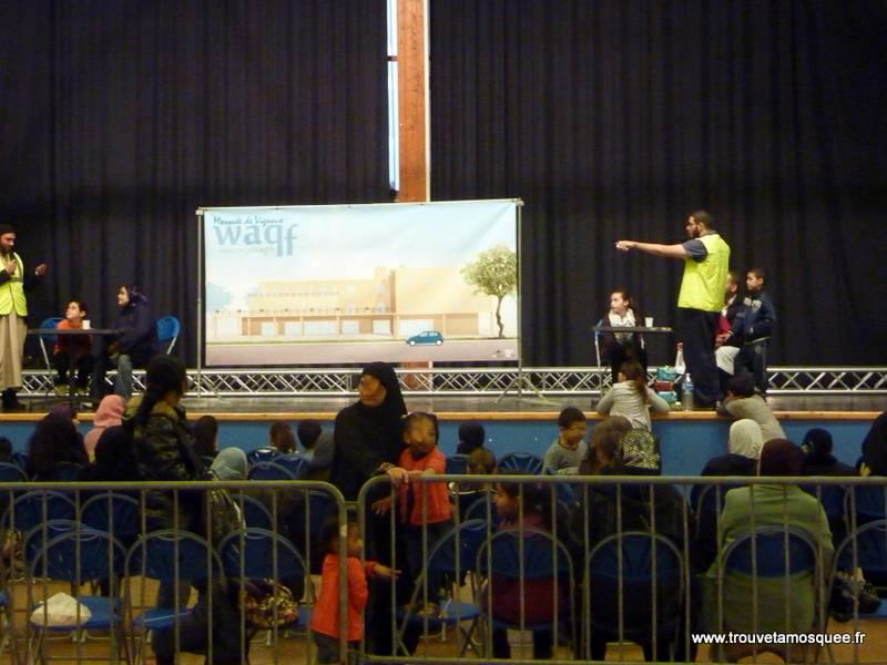 concours waqf et kermesse (2)