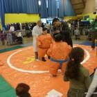 concours waqf et kermesse (3)