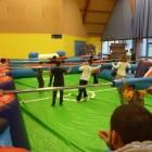 concours waqf et kermesse (6)