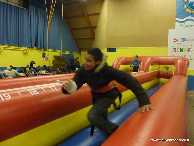 concours waqf et kermesse (7)