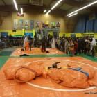 concours waqf et kermesse (8)