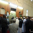 mosquee-evry (15)