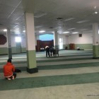 mosquee-oumma-al-islamya (3)