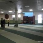 mosquee-oumma-al-islamya (4)