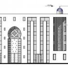 Mosquée de Nanterre