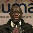 Oumatin Mohammed Minta