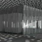 cube-project-souvenir-sinan