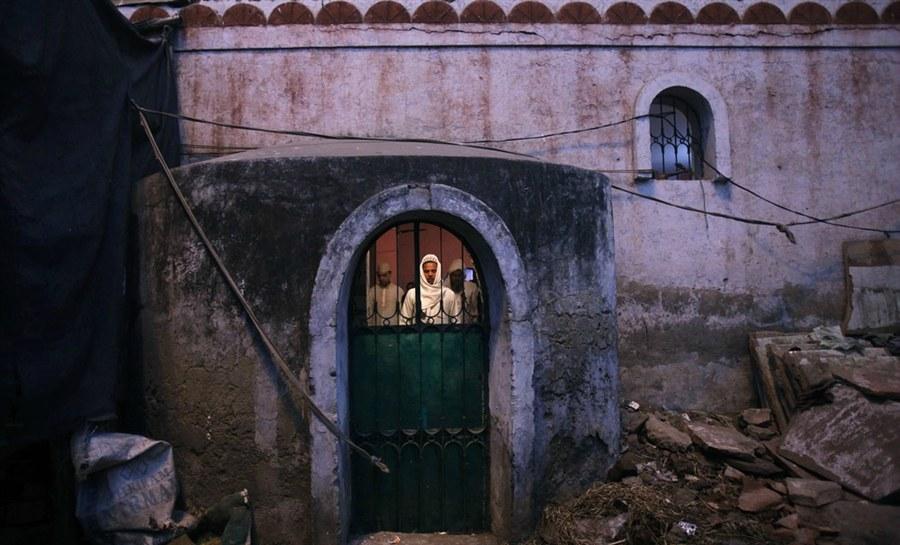 Finance Islamique : les mosquées dans l'attente