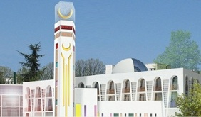 projet-mosquee-aulnay