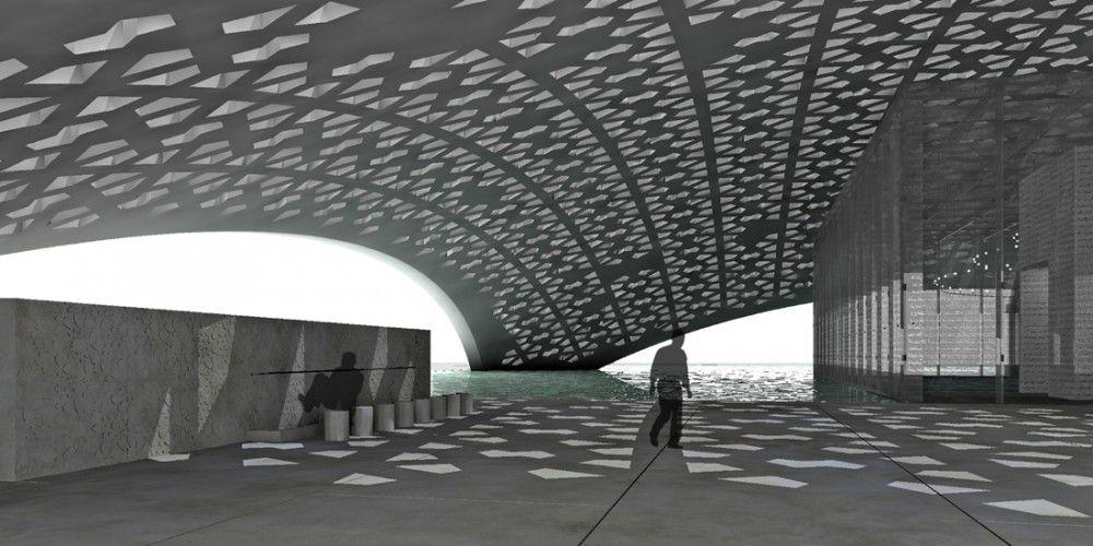 une mosqu e la m moire de l 39 architecte sinan trouve ta mosqu e. Black Bedroom Furniture Sets. Home Design Ideas