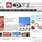 AlKanz Halal & halal  Portail des consommateurs musulmans