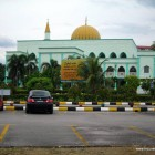 mosquee-al-azim-kuala-malaisie (1)