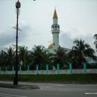 mosquee-al-azim-kuala-malaisie (11)
