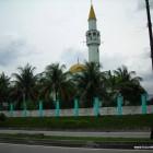 mosquee-al-azim-kuala-malaisie (12)