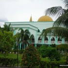 mosquee-al-azim-kuala-malaisie (2)