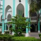 mosquee-al-azim-kuala-malaisie (5)