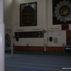 mosquee-al-azim-kuala-malaisie (6)