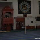 mosquee-al-azim-kuala-malaisie (7)