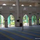 mosquee-al-azim-kuala-malaisie (9)