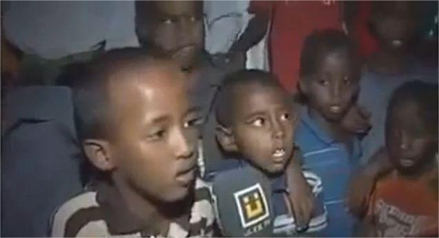 somalie-musulman
