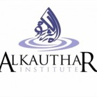 Logo AlKauthar France