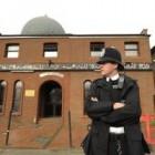 Mosquée de Kingston