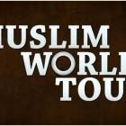 Muslim World Tour