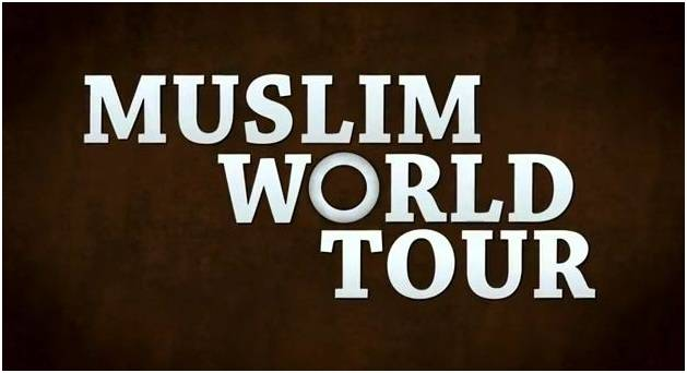 Muslim World Tour