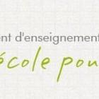 Ecole Alif Toulouse