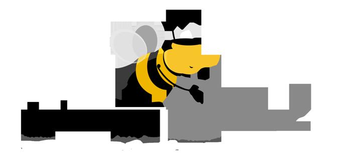 Islamic Deals l'abeille