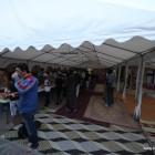 Tdfmosquees2012-ste gennevieve des bois (5)