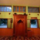chambery-mosquee-turc (10)