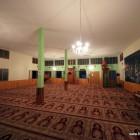 chambery-mosquee-turc (11)