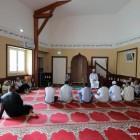 chambery-mosquee-turc (3)