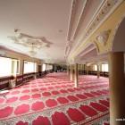 chambery-mosquee-turc (4)