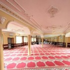 chambery-mosquee-turc mea