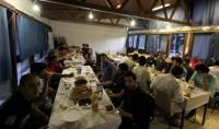 Tour de France des mosquées 2012 – Jour 10: Grenoble