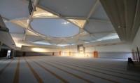 Ep 05 – La grande mosquée de Strasbourg