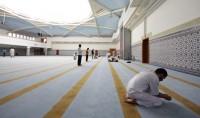 L'ouverture des mosquées se démocratise
