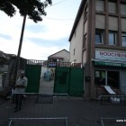 tdf-mosquee-mulhouse (5)