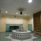 tff des mosquees- Sucy en brie (1)