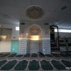 tff des mosquees- Sucy en brie (3)