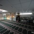 tff des mosquees- Sucy en brie (4)