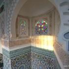 tff des mosquees- Sucy en brie (6)