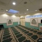 tff des mosquees- Sucy en brie (9)